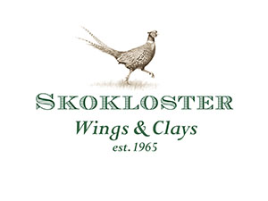 Skokloster Wings and Clay